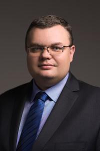 Michał Majdański