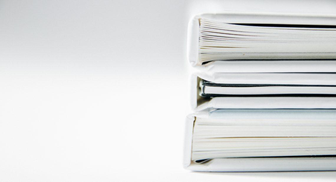 ompleksowa obsługa księgowa poznań
