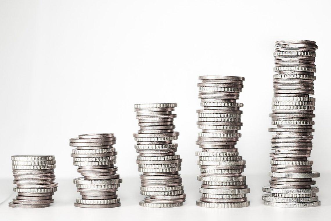 audyt finansowy poznań